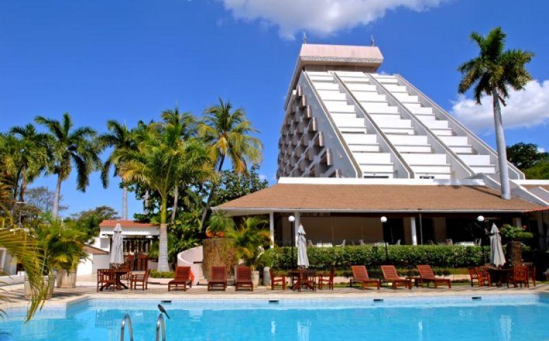 7357-hotel-crowne-plaza-managua-nicaragua