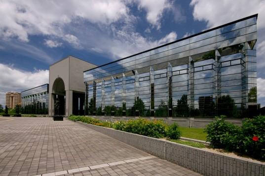福岡市博物館-537x357