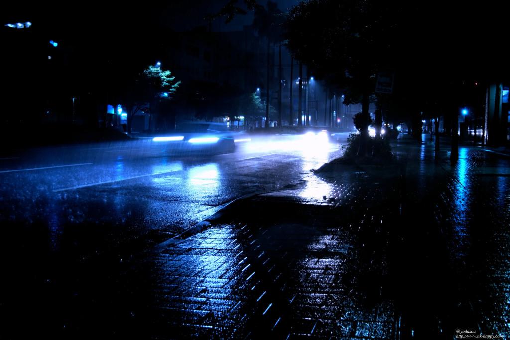 雨フォト13
