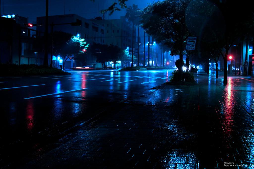 雨フォト17