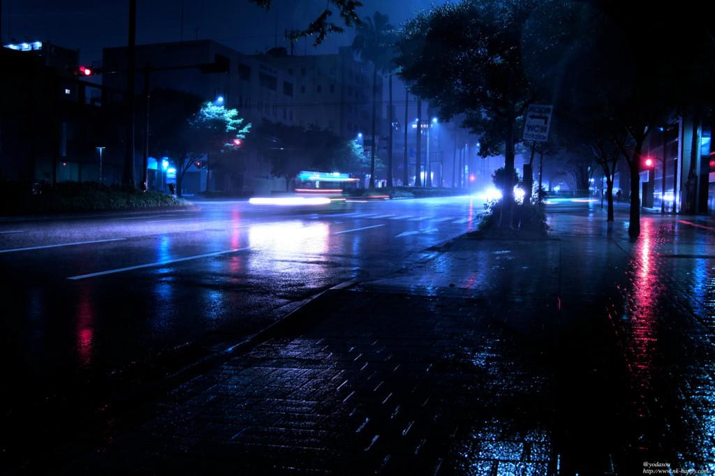 雨フォト15