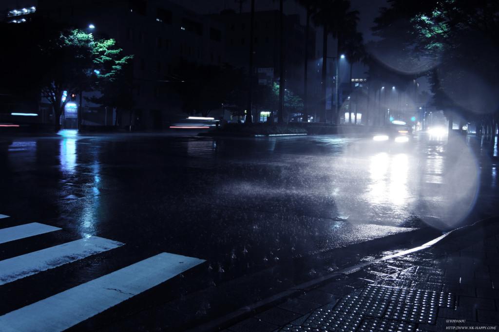 雨フォト1