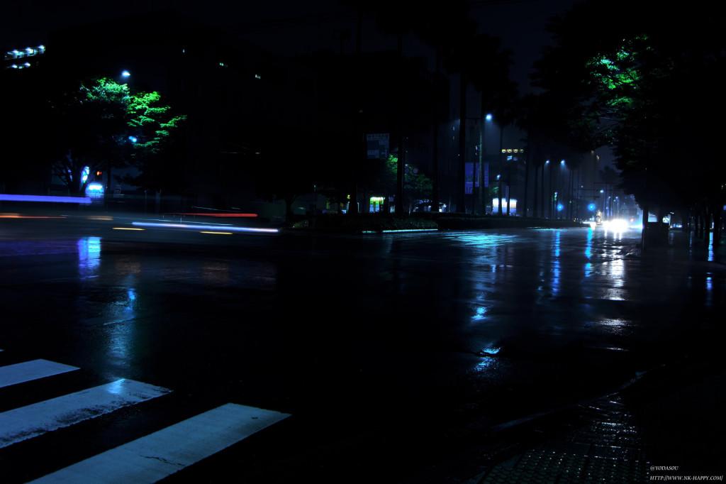 雨フォト14