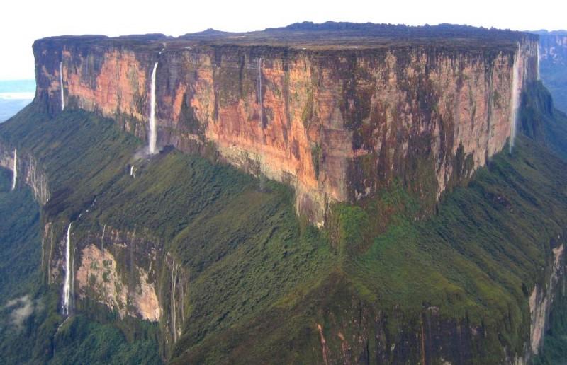 Mount-Roraima-1-800x516