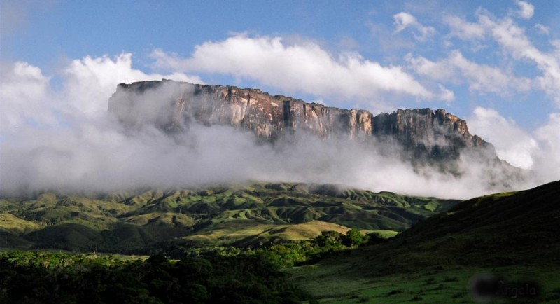 Mount-Roraima-2-800x434