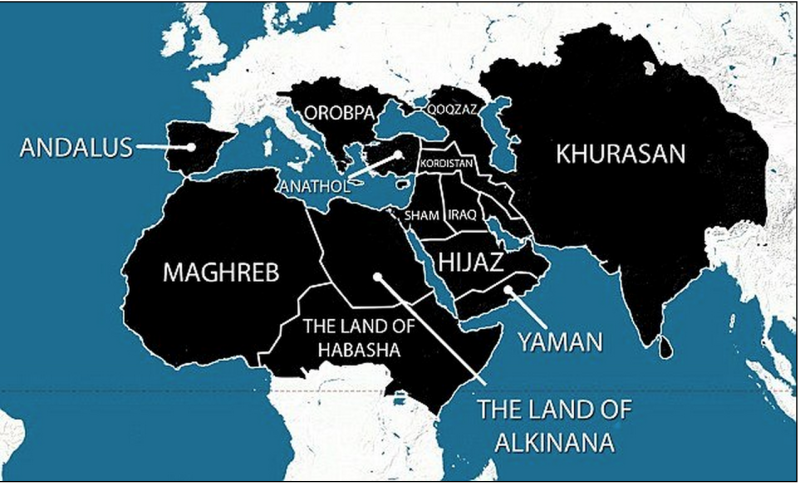 【ISIL】イスラム国総合スレッド【Daesh】 Part.11 [無断転載禁止]©2ch.netYouTube動画>30本 ->画像>124枚