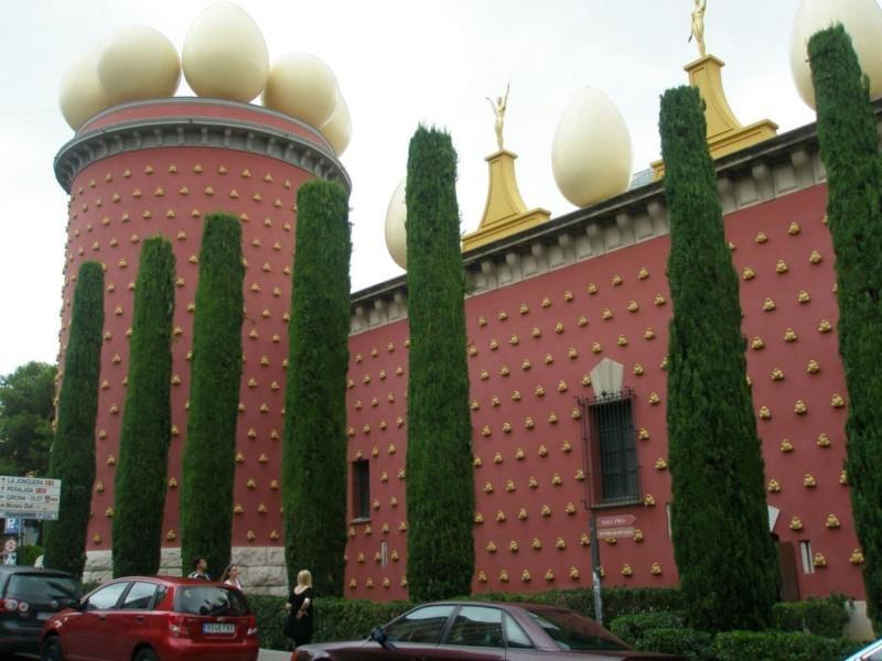 salvador-dali-museum-established-in-figueres-barcelona-spain+1152_12922871000-tpfil02aw-12925