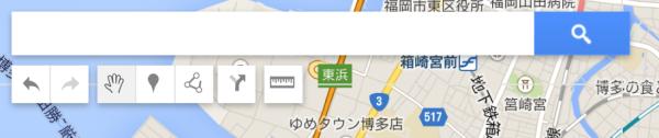 スクリーンショット 2015-04-29 14.33.13