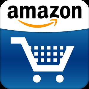 Amazonレビュー★1つを付けた結果→「勝つ投資 負けない投資」著者から開示請求www