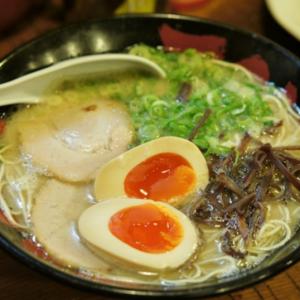 【2016年1月最新版】福岡市天神周辺でラーメン食べるならココ!食べログランキングベスト20!