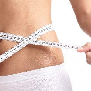 30代以降ダイエットで痩せない!理由は成長ホルモン低下。マカで成長ホルモン活性化