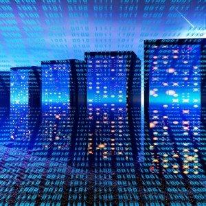 レンタルサーバの本当の選び方。基準は転送量と転送速度