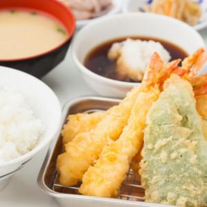 【2016年4月保存版】福岡市天神周辺でランチするならココ!食べログランキングベスト20!