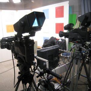 テレビディレクターがおもわず取材したくなるプレスリリースの書き方