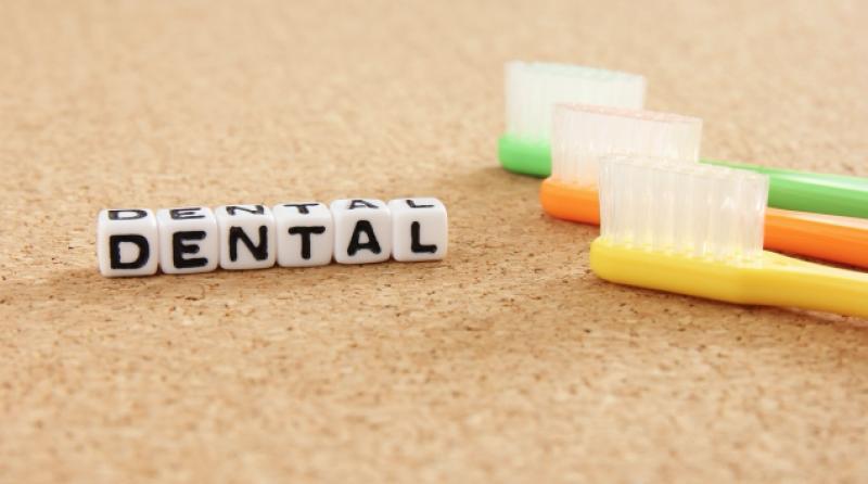 ピロリ菌や歯周病