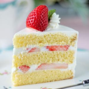 甘いものは別腹の原因と対策!感覚特異性満腹感を理解してダイエット