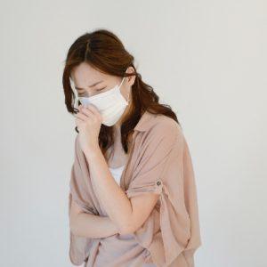 R-1ヨーグルトを飲み始めて、インフルエンザ・風邪になりにくくなった。免疫力への効果について