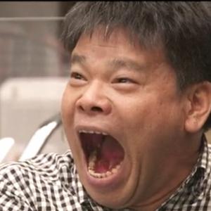 松本人志がamazonプライムビデオに登場!ドキュメンタルの全貌をご紹介