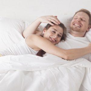 男性にも妊活が必要?男性の妊活に必要な食品やサプリメント