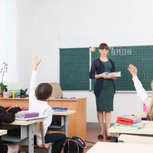 子供の便秘が深刻!小学生の6人に1人が便秘状態!学校で排便するのが恥ずかしい