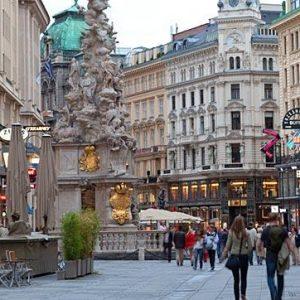 世界で最も住みやすい都市ベスト15【2017年度版】
