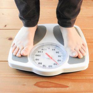 「こんな弟嫌だ」姉が僕に放ったこの一言でダイエットを決意!1週間で4kg痩せたダイエットの全記録。