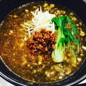 舞鶴麺飯店の麺を制覇したのでレビュー!赤坂のコスパ最強中華店!