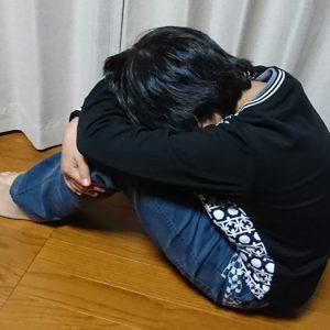 【子どものいじめが無くならない理由】大人もいじめを辞められていない件