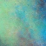 【バルス祭り】天空の城ラピュタ公式が企画「バルス時刻予想」が大不評「分かってない」