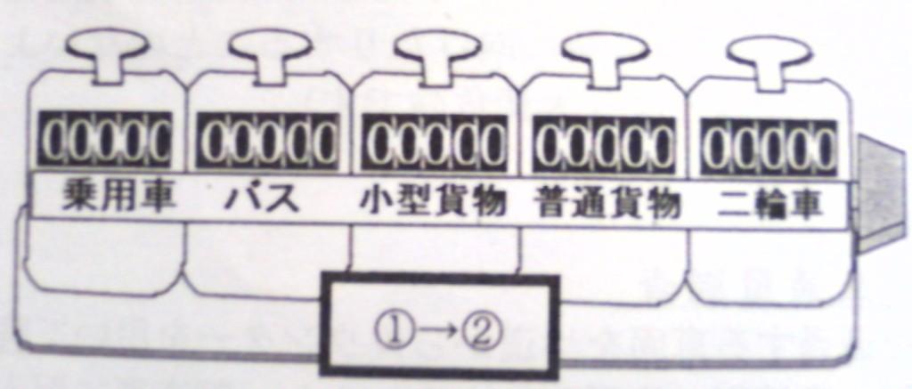 201010151122191c8