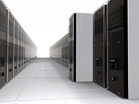僕がロリポを選んだ理由。レンタルサーバを独自比較
