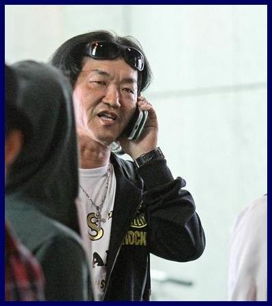 島田紳助3年ぶりに表舞台。復帰1000%せえへん!