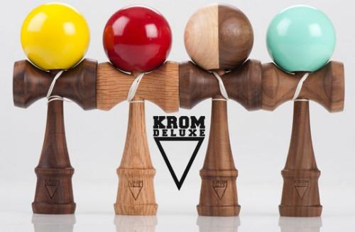 krom-delux-head-e1383718782201
