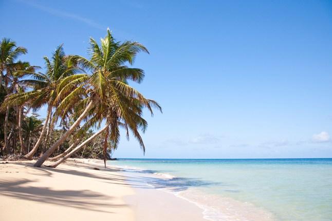 little-corn-island-nicaragua-conde-nast-traveller-3dec13-alamy_646x430