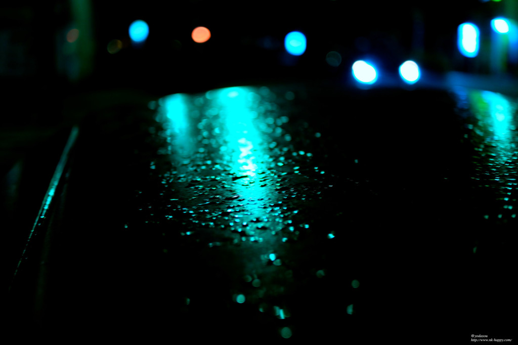 雨フォト7