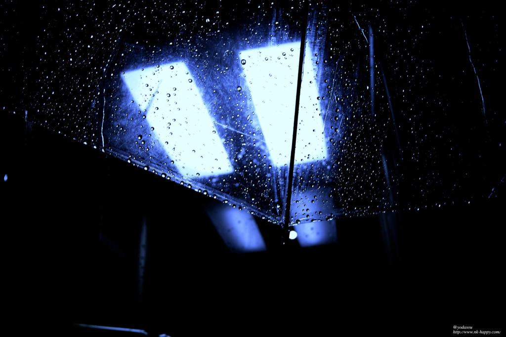 雨フォト11