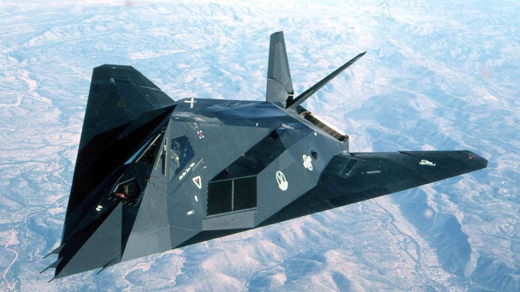 F_117_Nighthawk-Military_aircraft_wallpaper_1920x1080