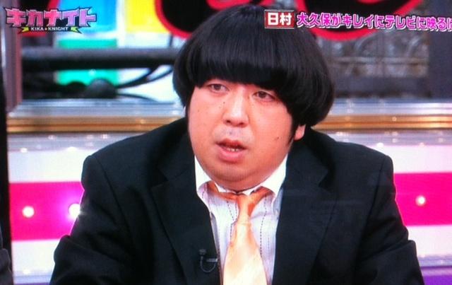 himura-yshirt