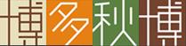 logo_sub