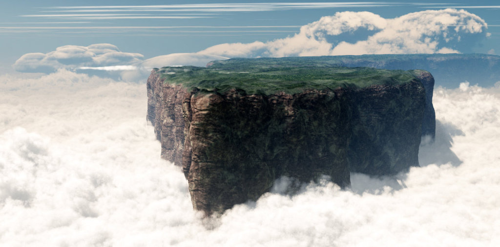 mount_roraima_by_andywong75-d743d1i