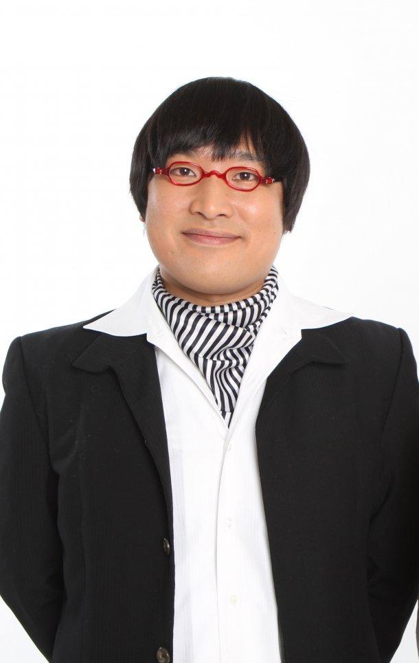 news_large_yamasato