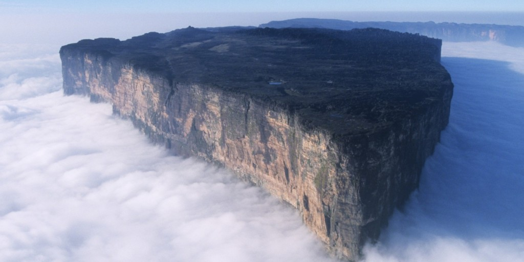 o-MOUNT-RORAIMA-facebook