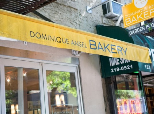 dominique_ansel_bakery_12
