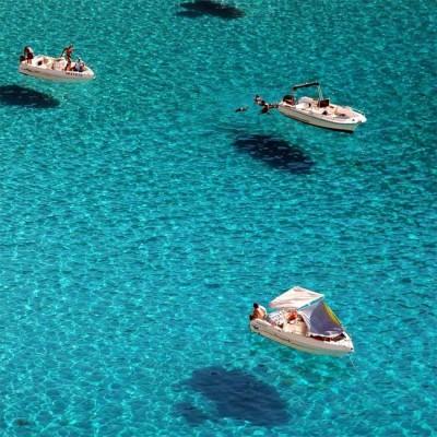 vacanze-low-cost-settembre