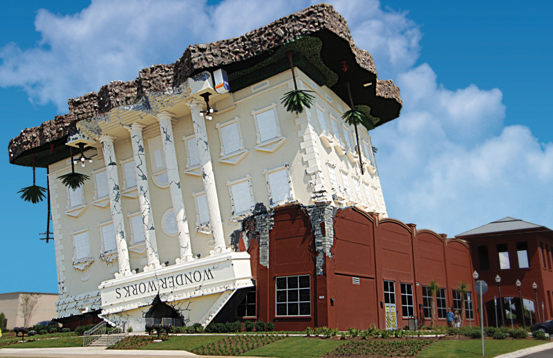 wonderworks-panama-city-beach-building-large1