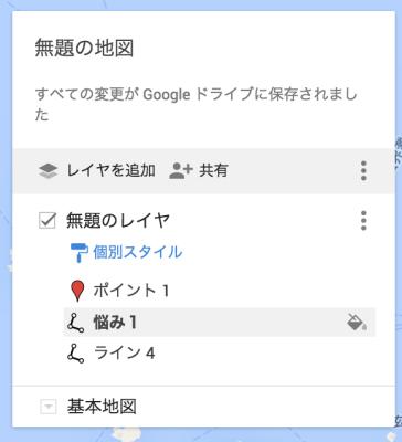 スクリーンショット 2015-04-29 14.53.36