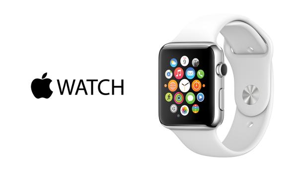 【Apple Watch発売間近】Siriに何してるの?って聞いた結果www