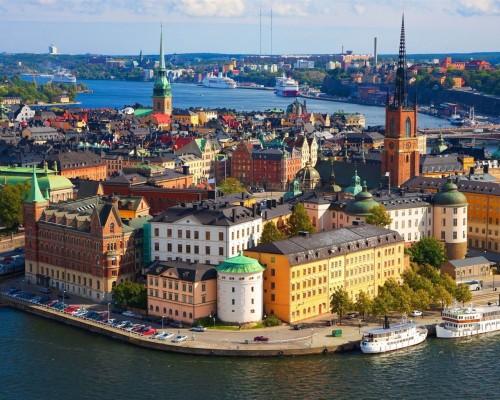 City_building-Stockholm_Sweden_landscape_photography_HD_wallpaper_1280x1024
