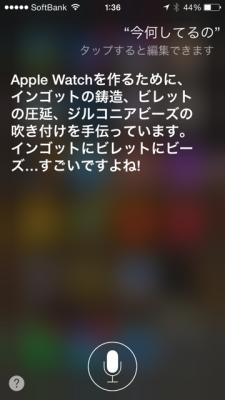 IMG_6885