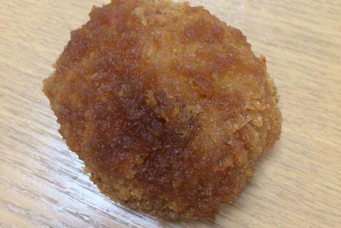 パン2切れにジャガイモ。有吉弘行さんのメシが貧相過ぎると個人的に話題